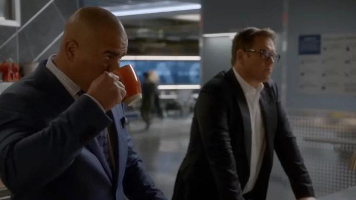Bull Season 5 Episode 15