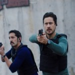 james try to save in Queen of the South Season 5 Episode 8 Photos