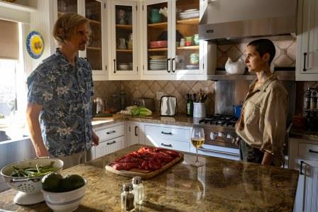 """Mayans MC Season 3 Finale Recap - Episode 10 """"Chapter the Last, Nothing More to Write"""""""