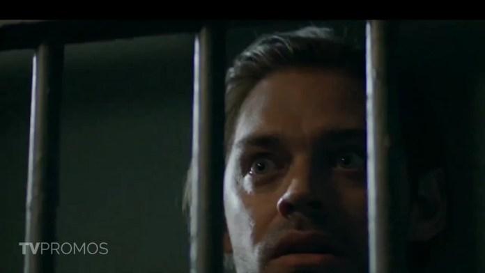 Prodigal Son Season 2 Episode 13