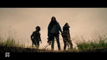 Van Helsing Season 5 Episode 5 Preview of