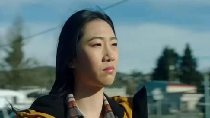 New Kung Fu Season 1 Episode 9: Release Date, Synopsis, Promo & Recap