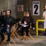 Legends of Tomorrow season 6 episode 9 new Photos