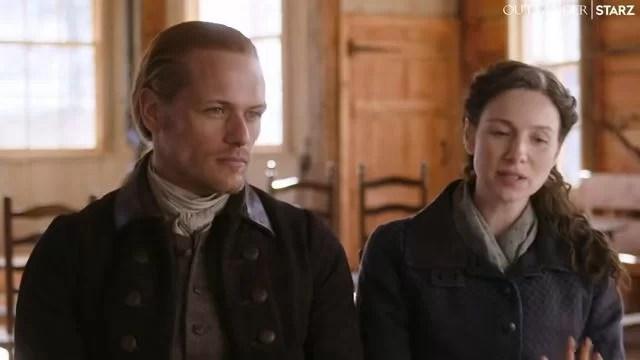 Outlander Season 6 Episode Guide, Release Date, Cast & Preview