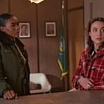 The Republic of Sarah Season 1 Episode 5 Photos