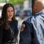 The Blacklist Season 8 Episode 20 Photos
