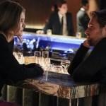 The Bold Type Season 5 Episode 6 finale-Photos