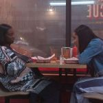 The Chi Season 4 Episode 4 Photos - THE GIRL FROM CHICAGO