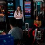 The Flash Season 7-