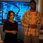 The Flash Season 7 Episode 16