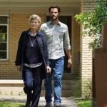 Walker (2021) Episode 15 Photo-min