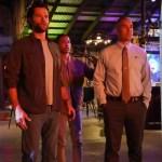 Walker Season 1 Episode 16 Photos