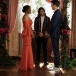 The Flash Episode 7.18