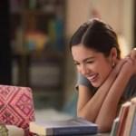 High School Musical Season 2 Episode 9 Photos