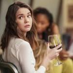 Good Trouble Season 3 Episode 12 - MAIA MITCHELL