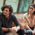 Good Trouble Season 3 Episode 12 - TOMMY MARTINEZ, PRISCILLA QUINTANA