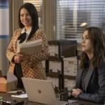 Good Trouble Season 3 - Episode 13