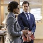 Good Trouble Season 3 - Episode- 13