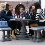 Gossip Girl Season 1 Episode 5 Photo