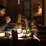 Home Before Dark Season 2 - Episode 7