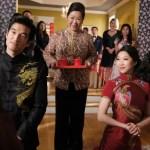 Kung Fu Season 1 x Episode 12