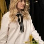 New Gossip Girl Season 1- Episode 4 Photo