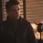 Riverdale Episode 5.11