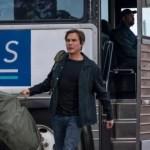 Roswell, New Mexico - Season 3 - Episode 1
