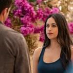 Roswell, New Mexico Season 3 - Episode 1