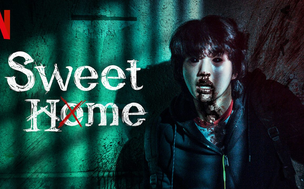 Jan 09, 2021· this is the original behind the new horror sensation on netflix, sweet home! Sweet Home Season 2 Release Date Cast Preview