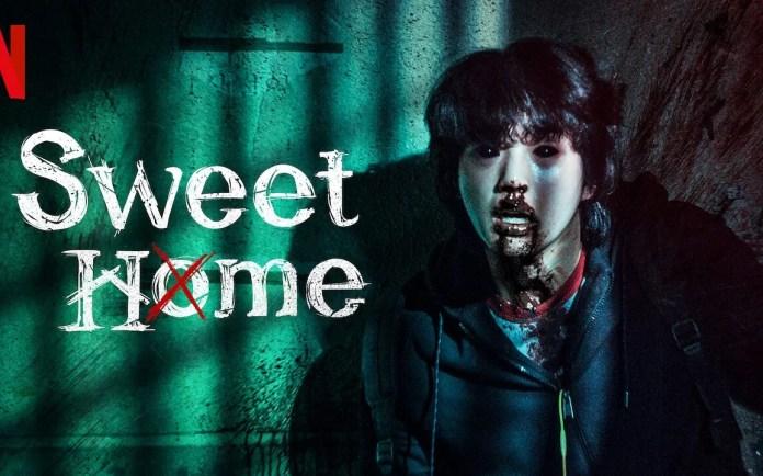 Sweet-Home-Season-2-