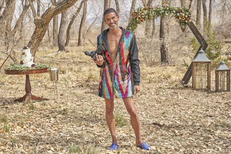 The Bachelorette Season 17 Episode 6 Photos FRANCO LACOSTA