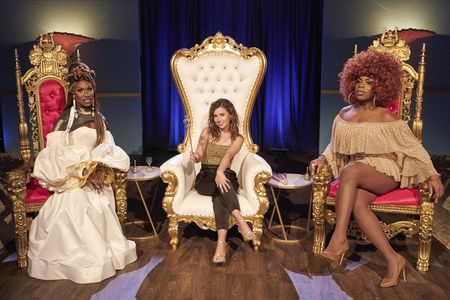 The Bachelorette Season 17 Episode 6 Photos SHEA COULEÐâ, KATIE THURSTON,