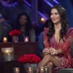 The Bachelorette Season 17 Episode 8 KAITLYN BRISTOWE
