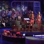 The Bachelorette Season 17 Episode 8 Photo
