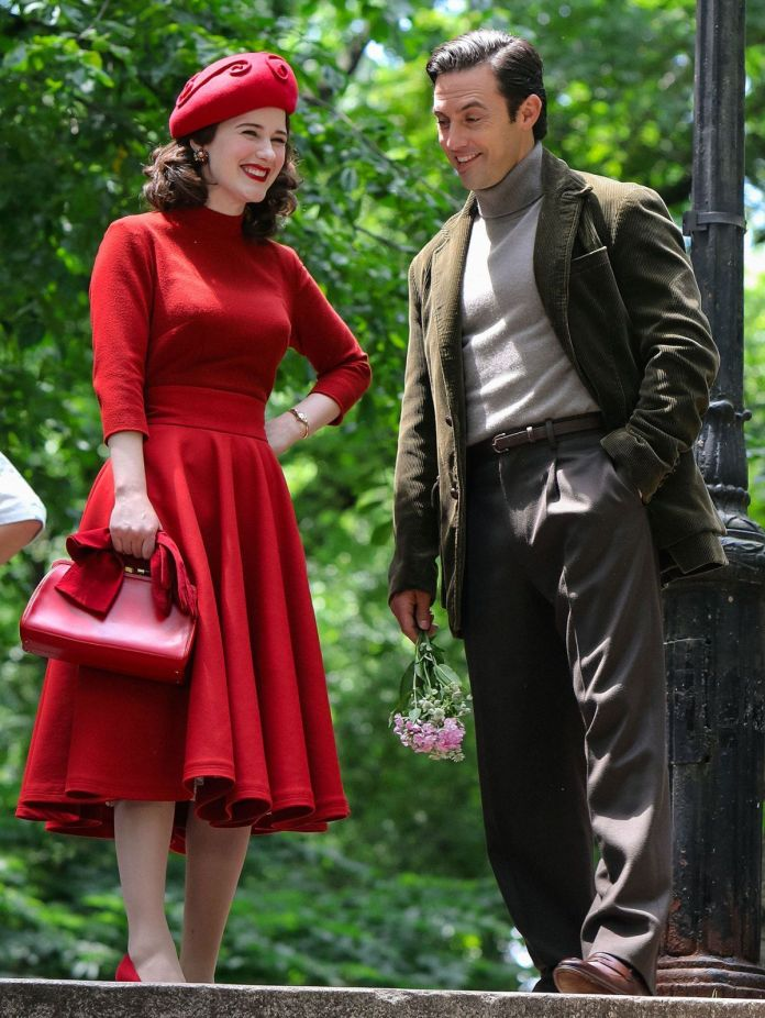 -The-Marvelous-Mrs-Maisel s4-compressed