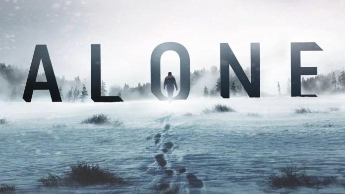 Alone Season 9-compressed
