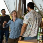 Fantasy Island Reboot Season 1 Episode 2