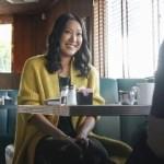 Good Trouble Season 3 Episode 18 - KARA WANG