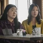 Good Trouble Season 3 Episode 18 - SHERRY COLA, KARA WANG