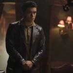Riverdale Season 5 Episode 12 Photos