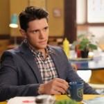 Riverdale Season 5 - episode 89