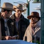 Roswell, New Mexico Season 3 Episode 3 Black Hole Sun