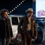Roswell, New Mexico Season 3 - Episode 3 - Black Hole Sun