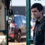 Roswell, New Mexico Season 3 - Episode 3