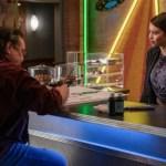 Roswell New Mexico - Season 3 -Episode 5 -photos