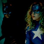 Stargirl- Season 2 - Episode 3- Photos