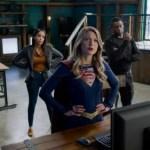 Supergirl Season 6 - Episode 9