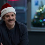 Ted Lasso season 2 - Episode 4