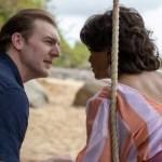 fantasy-island-reboot-episode3e